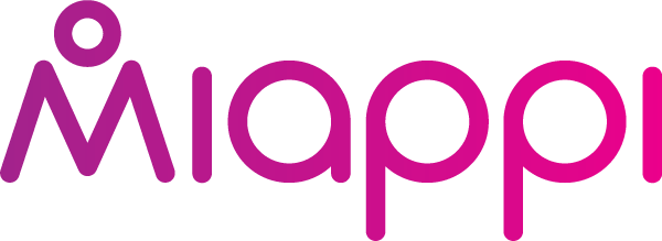 Miappi. The social media aggregator.